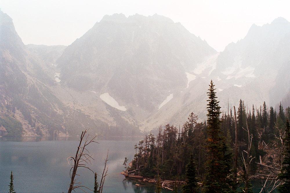 Colchuck lake-8.jpg