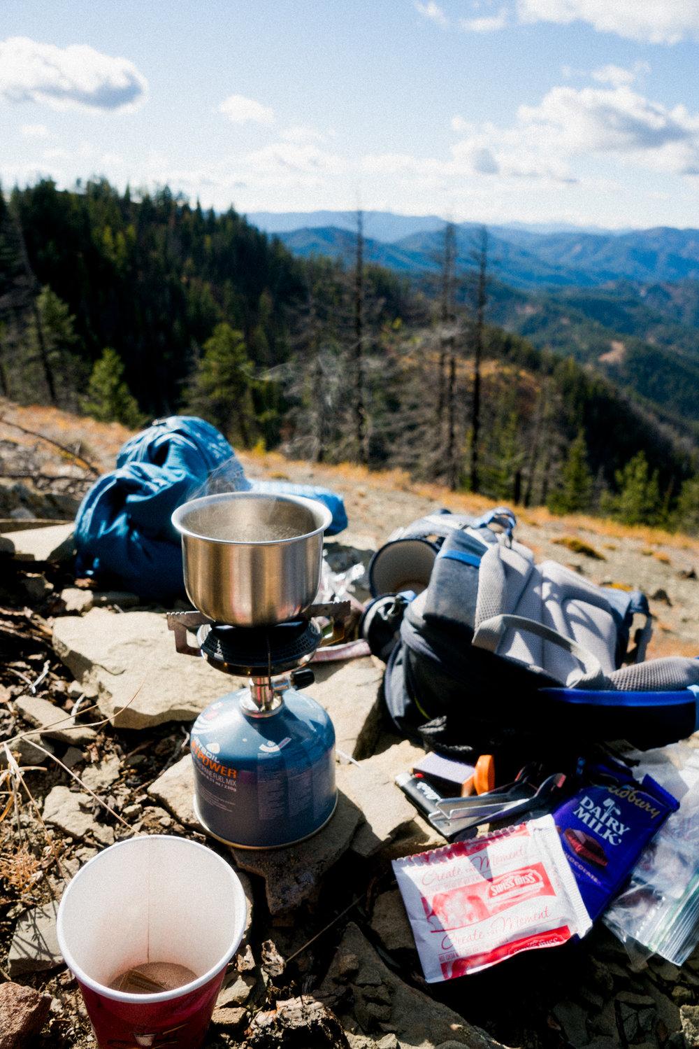 97 Ridge Hike (SM)-00905.jpg