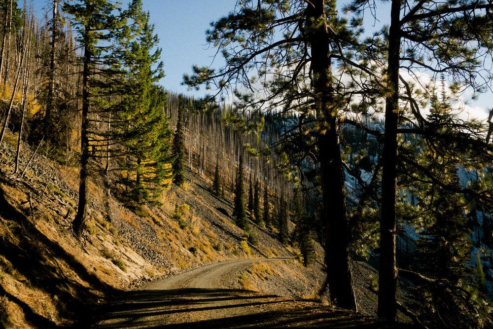 97 Ridge Hike (SM)-00941.jpg