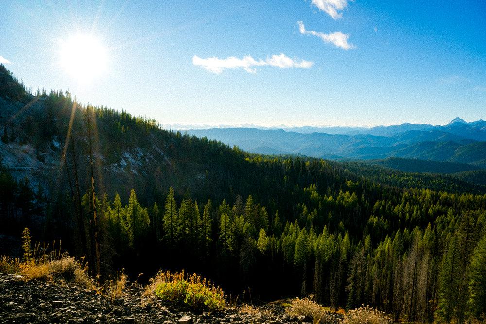 97 Ridge Hike (SM)-00945.jpg