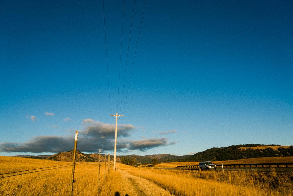 97 Ridge Hike (SM)-00959.jpg