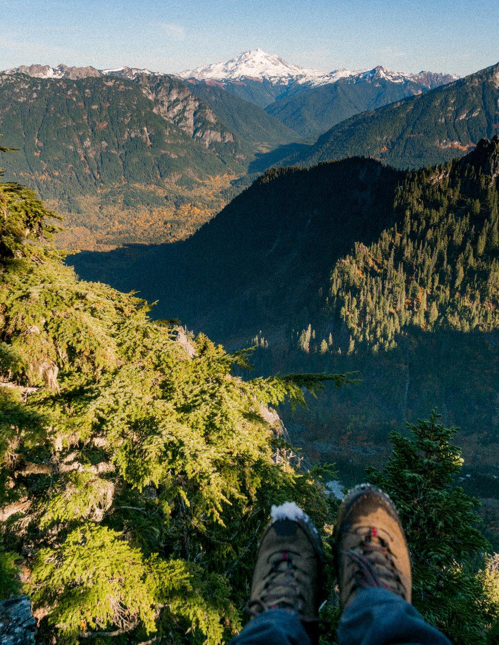 Mt Forgotten Meadows Fall (SM)-01764.jpg