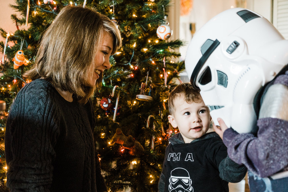 A Star Wars Holiday (Photo Story)-13.jpg