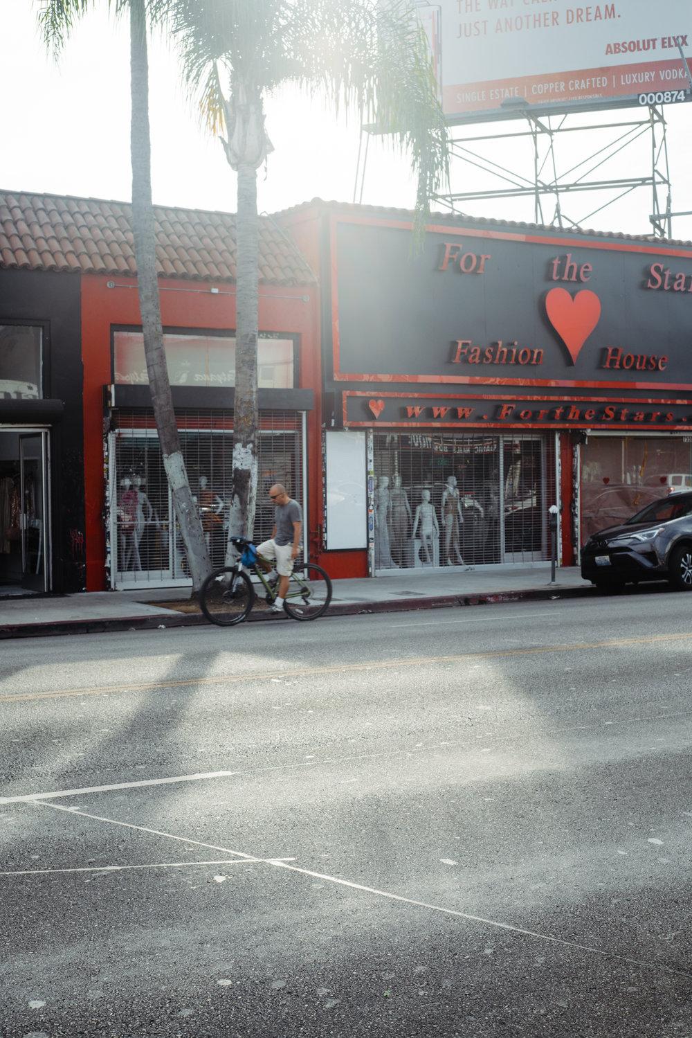 LA Street Photo Vlog (web)-03197.jpg