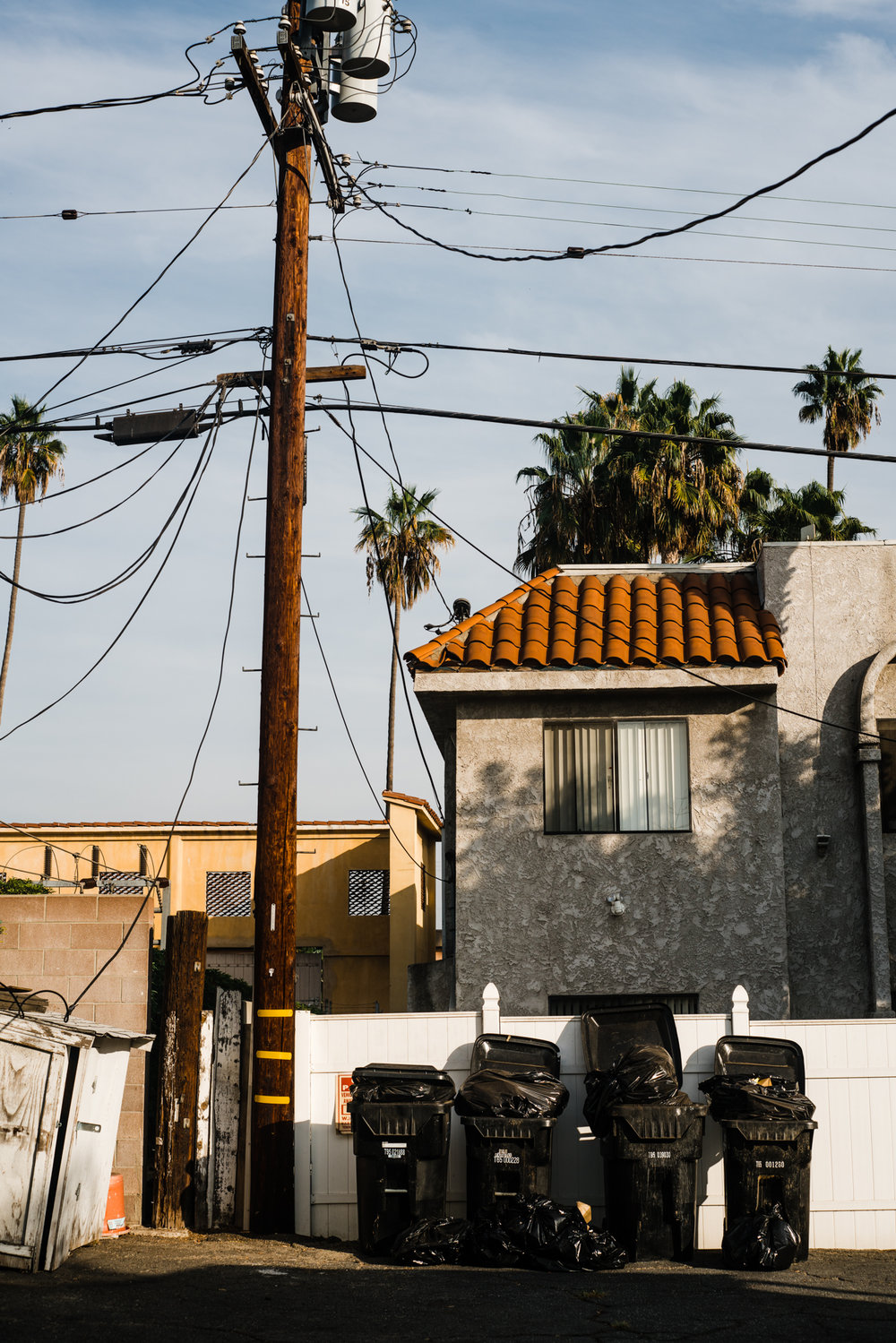 LA Street Photo Vlog (web)-03243.jpg