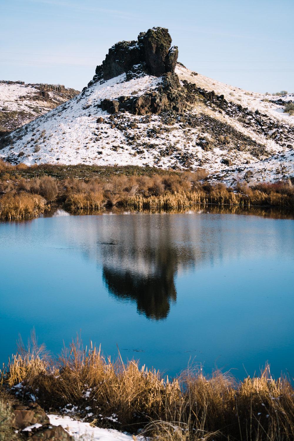 Ancient Lakes and Central WA-03595.jpg