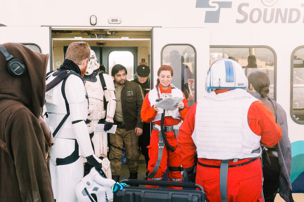 Star Wars Light Rail to Comicon 2018-2.jpg