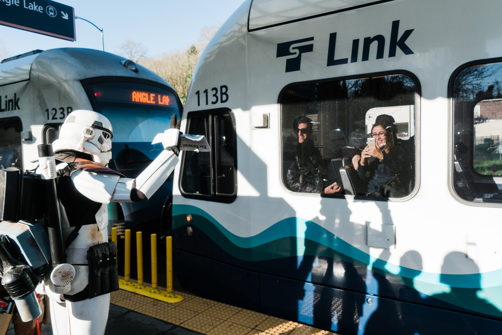 Star Wars Light Rail to Comicon 2018-6.jpg