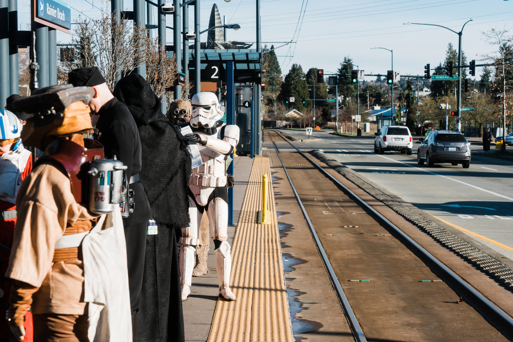 Star Wars Light Rail to Comicon 2018-5.jpg