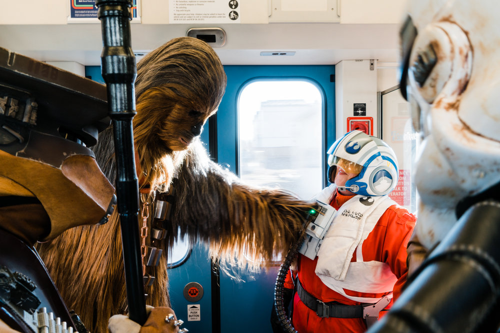 Star Wars Light Rail to Comicon 2018-9.jpg