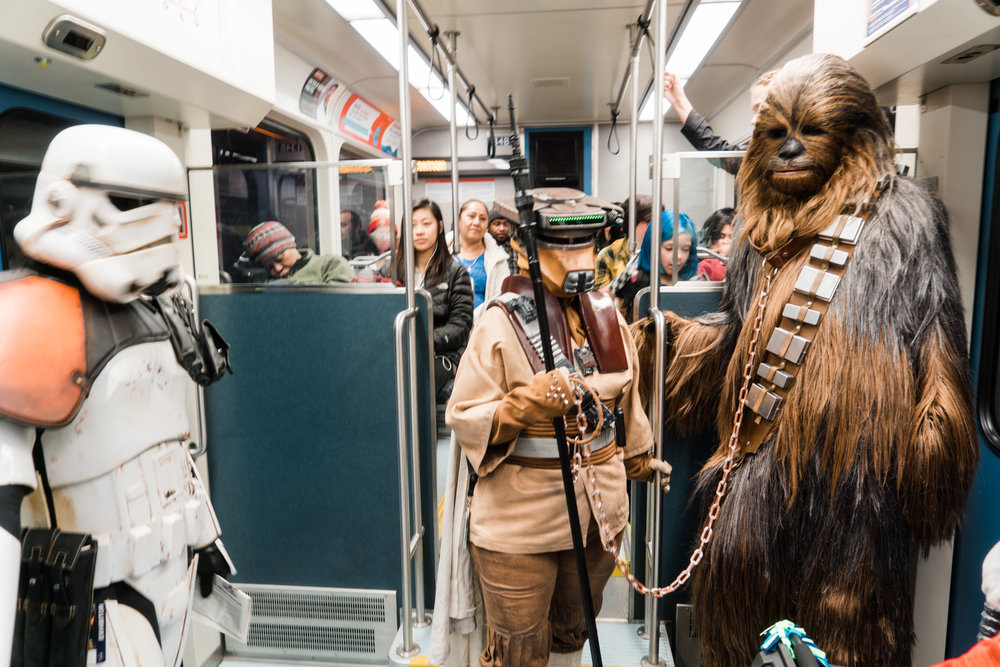 Star Wars Light Rail to Comicon 2018-10.jpg