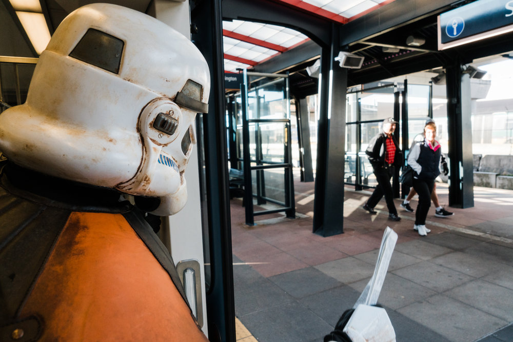 Star Wars Light Rail to Comicon 2018-11.jpg