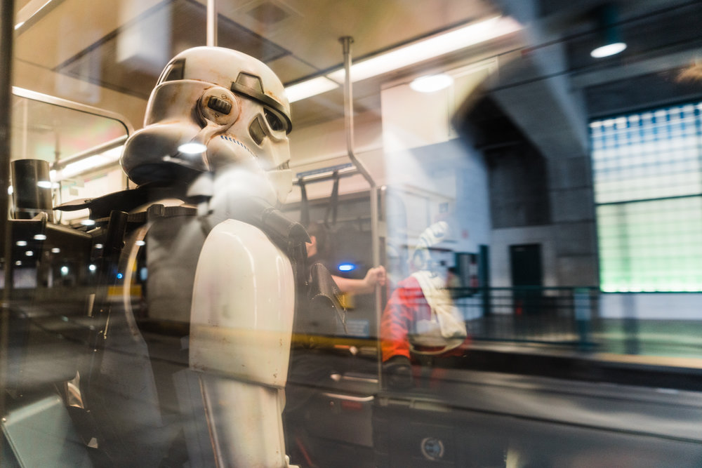 Star Wars Light Rail to Comicon 2018-12.jpg