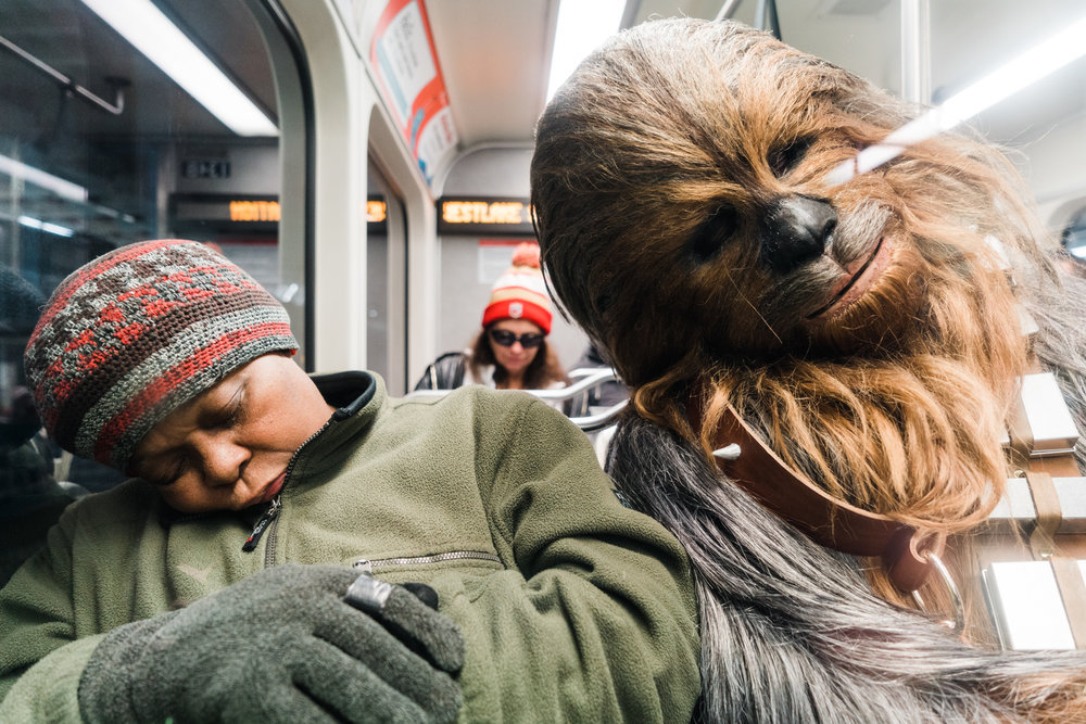 Star Wars Light Rail to Comicon 2018-13.jpg