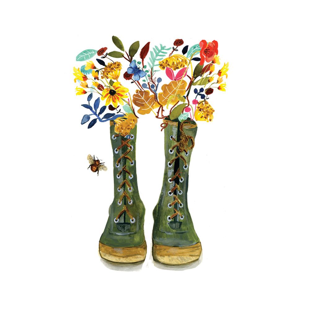 boots-flowers.jpg