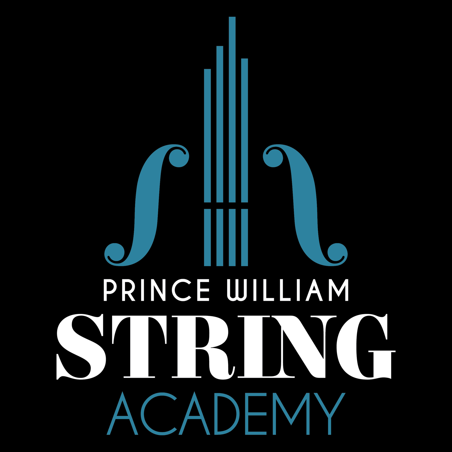Prince William String Academy