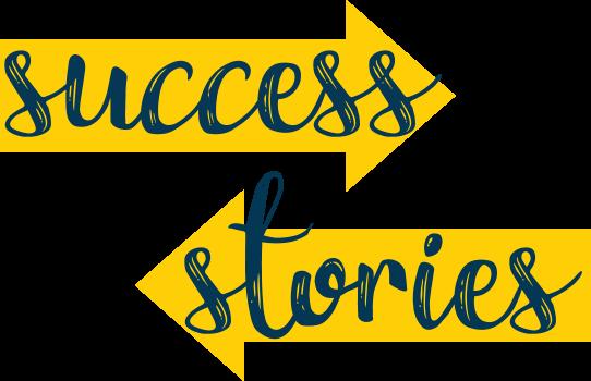 Student Successes -