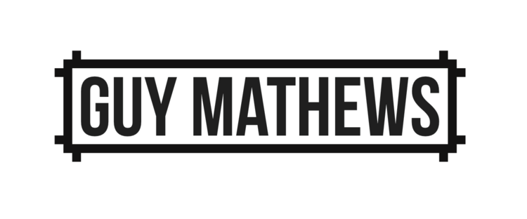 Guy Mathews