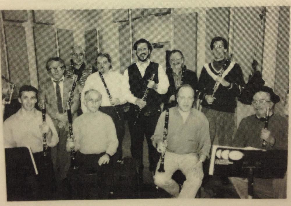 NYCClarinets1980s.JPG