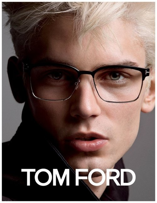 Boston's finest luxury eyewear collection of Tom Ford Optical & Sunglasses.     Tom Ford luxury sunglasses and opticals new arrivals are now available exclusively in-store.