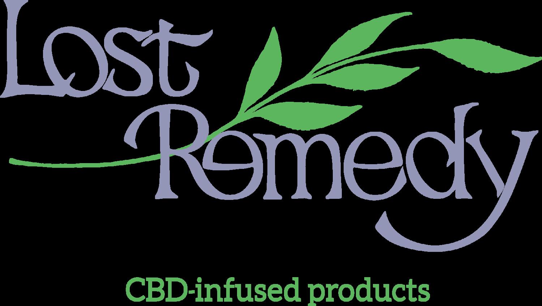 CBD oil infused rash cream — Lost Remedy CBD Infused Products