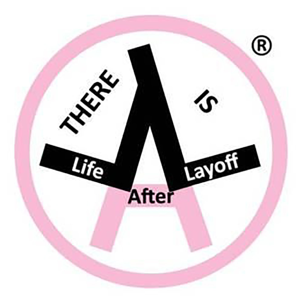 Atlanta Life Radio Presents There Is Life After Layoff w/ Joshua Leonard 2016http://www.blogtalkradio.com/up2meradio/2016/01/20/atlanta-life-radio-presents-there-is-life-after-layoff-w-mr-joshua-leonard -