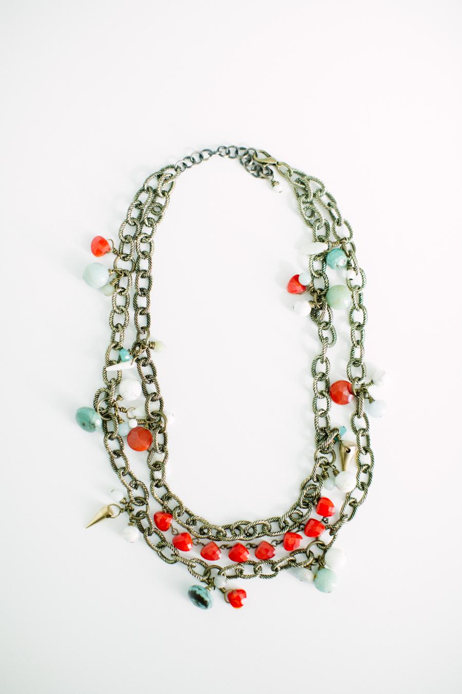 Jewelry-MackenzieKern-1.jpg