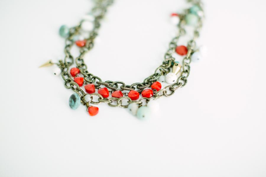 Jewelry-MackenzieKern-3-3.jpg