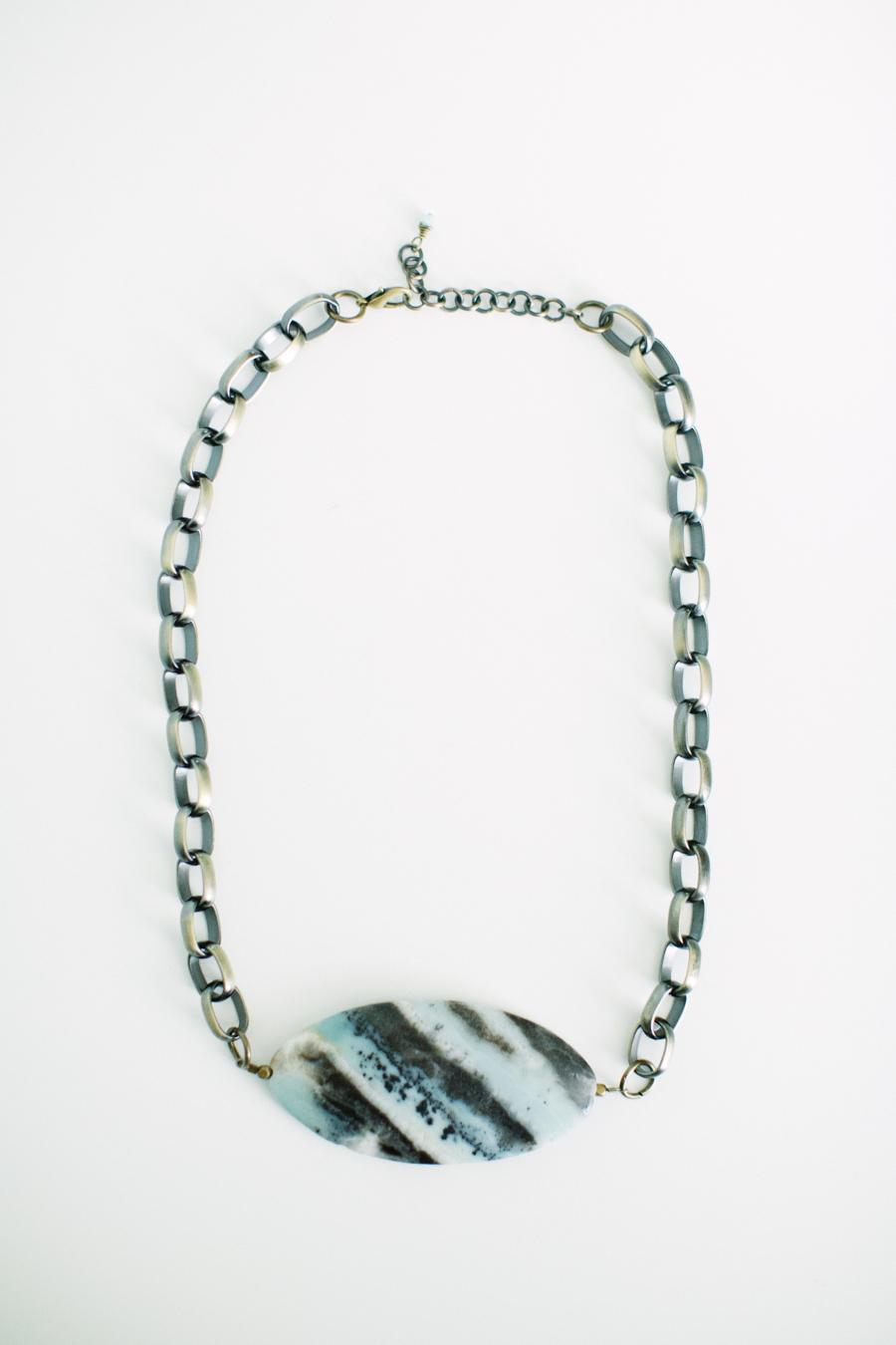 Jewelry-MackenzieKern-5.jpg