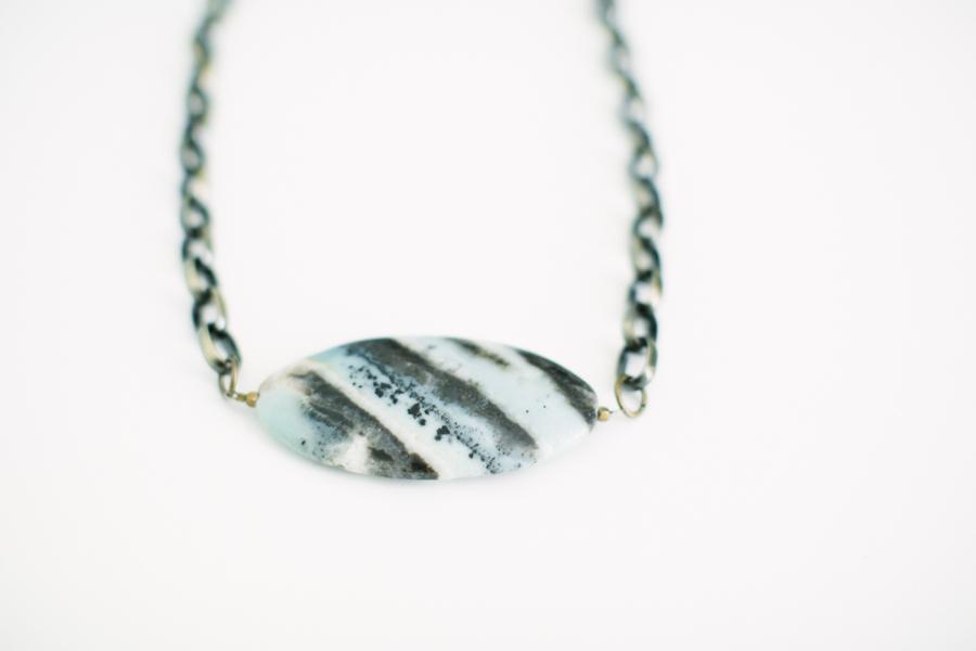Jewelry-MackenzieKern-6.jpg