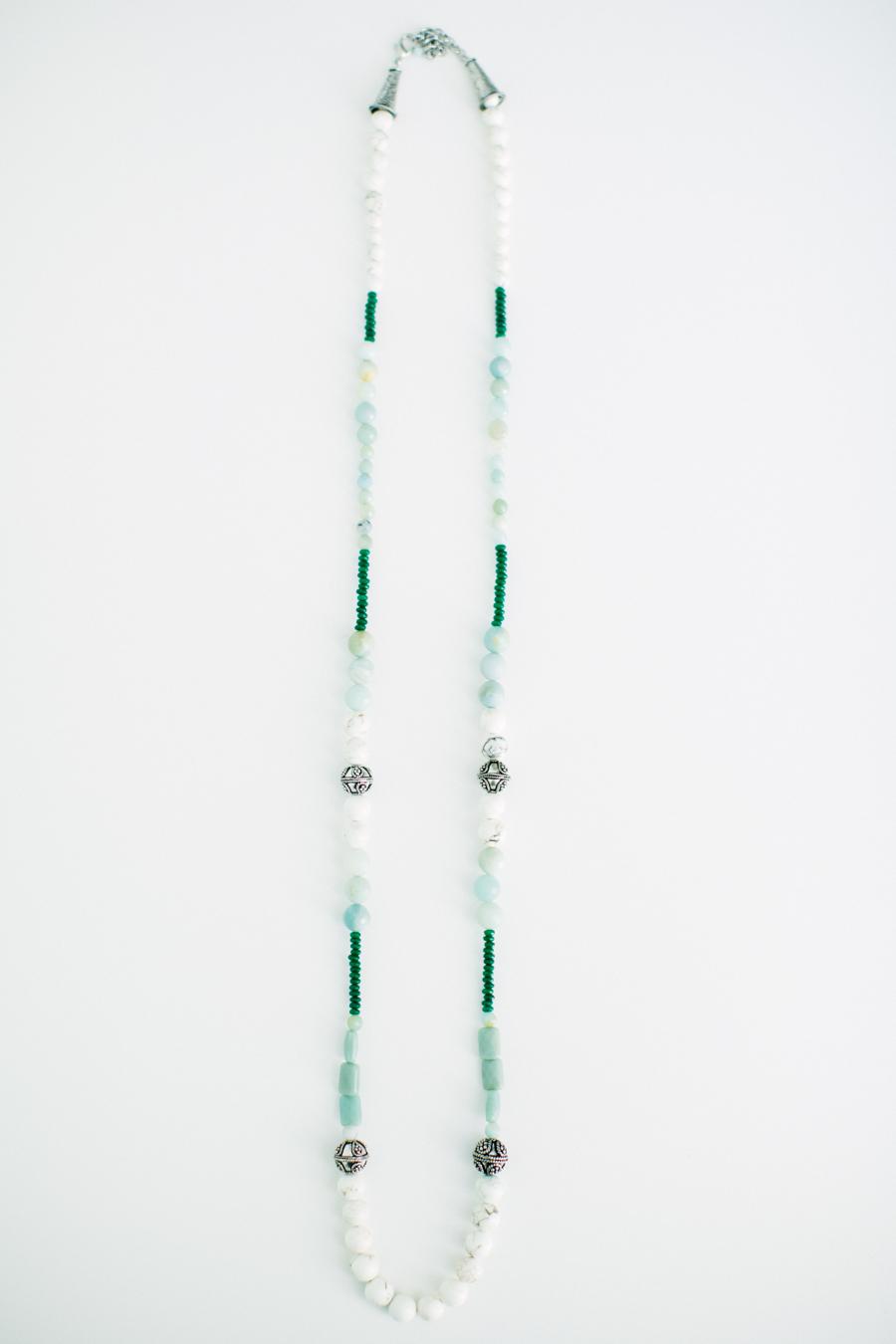 Jewelry-MackenzieKern-8.jpg