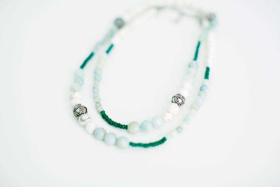 Jewelry-MackenzieKern-11.jpg