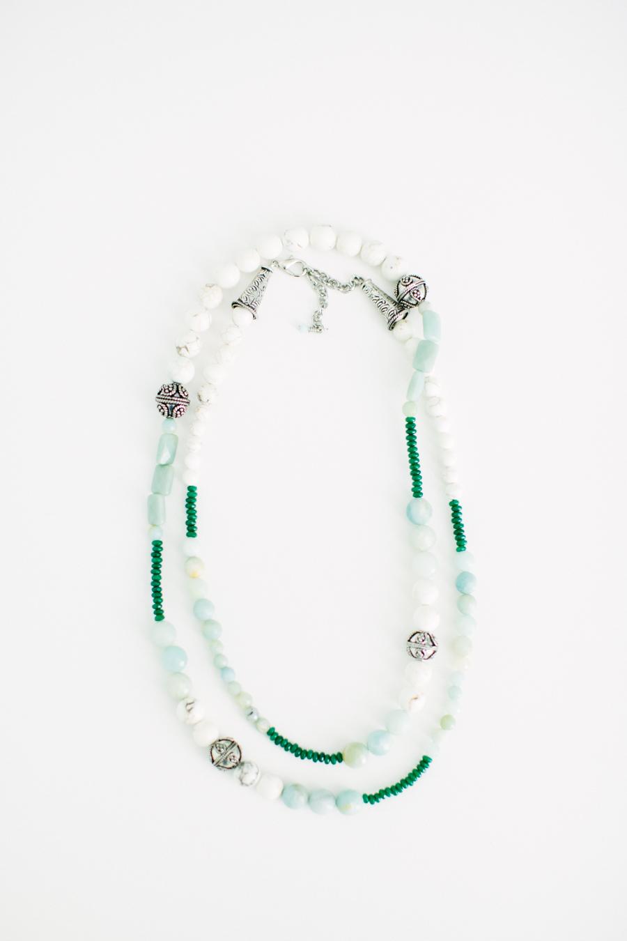 Jewelry-MackenzieKern-12-2.jpg