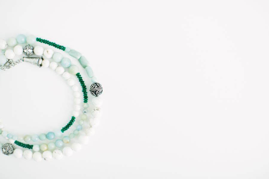 Jewelry-MackenzieKern-14.jpg