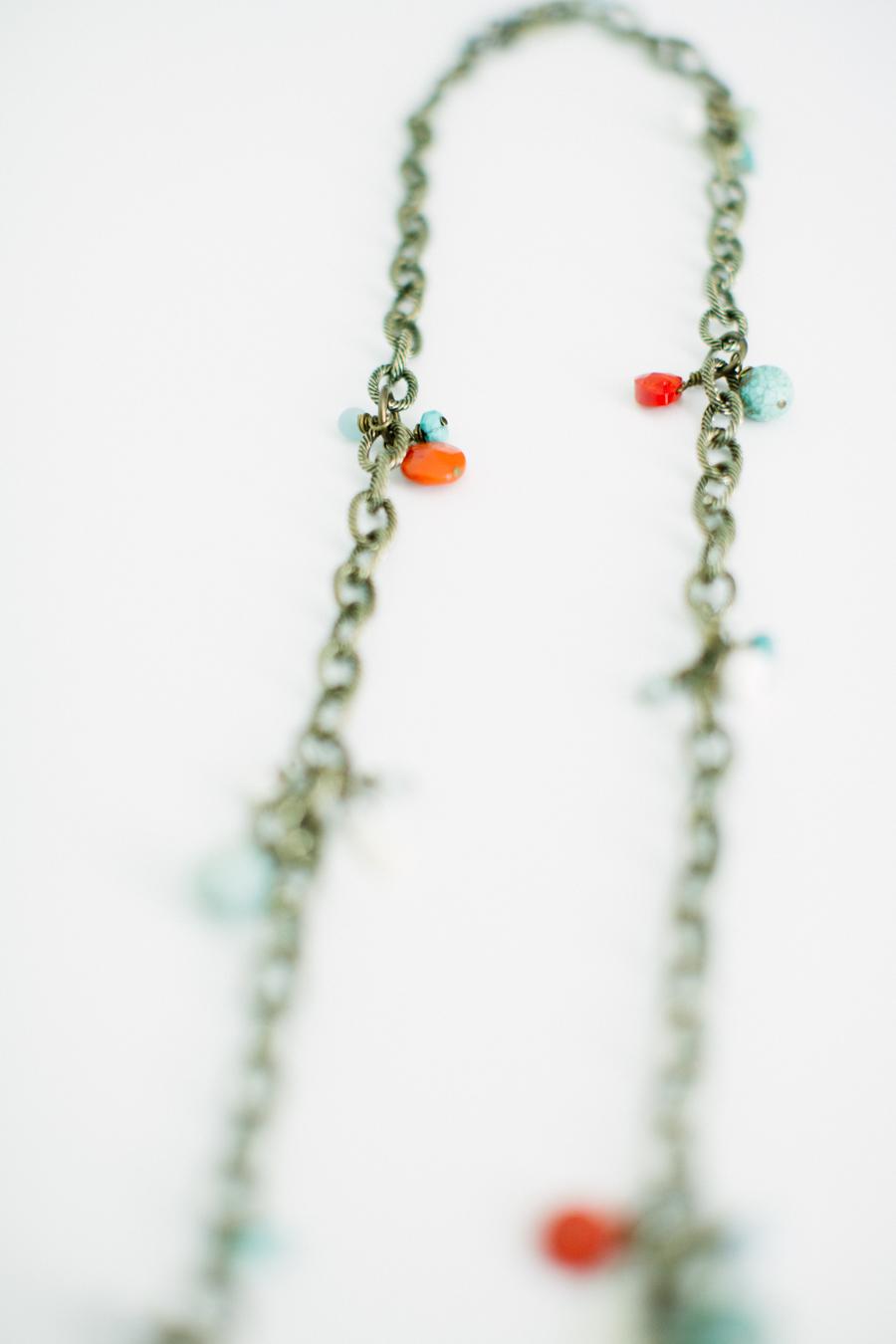 Jewelry-MackenzieKern-15.jpg