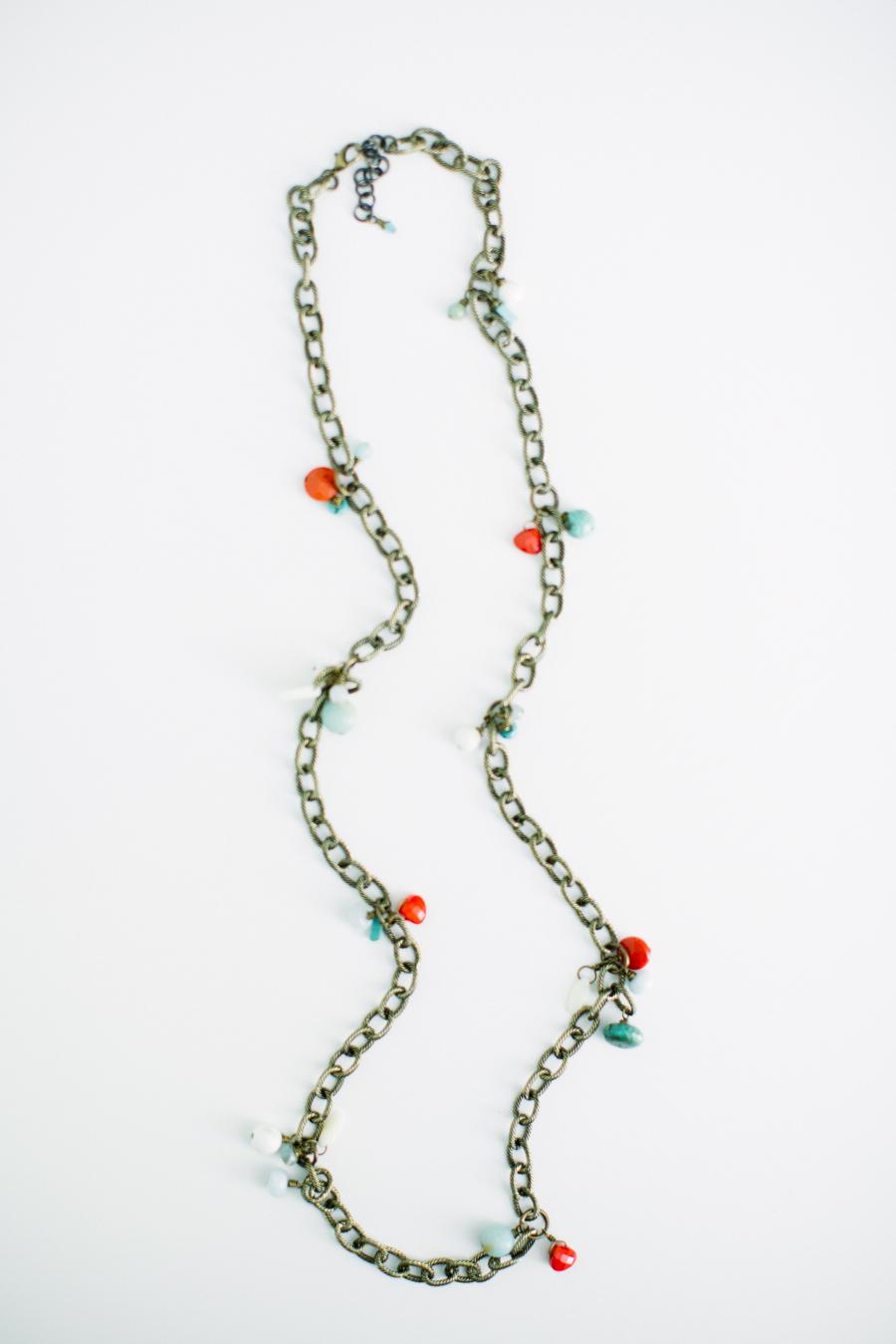Jewelry-MackenzieKern-17.jpg