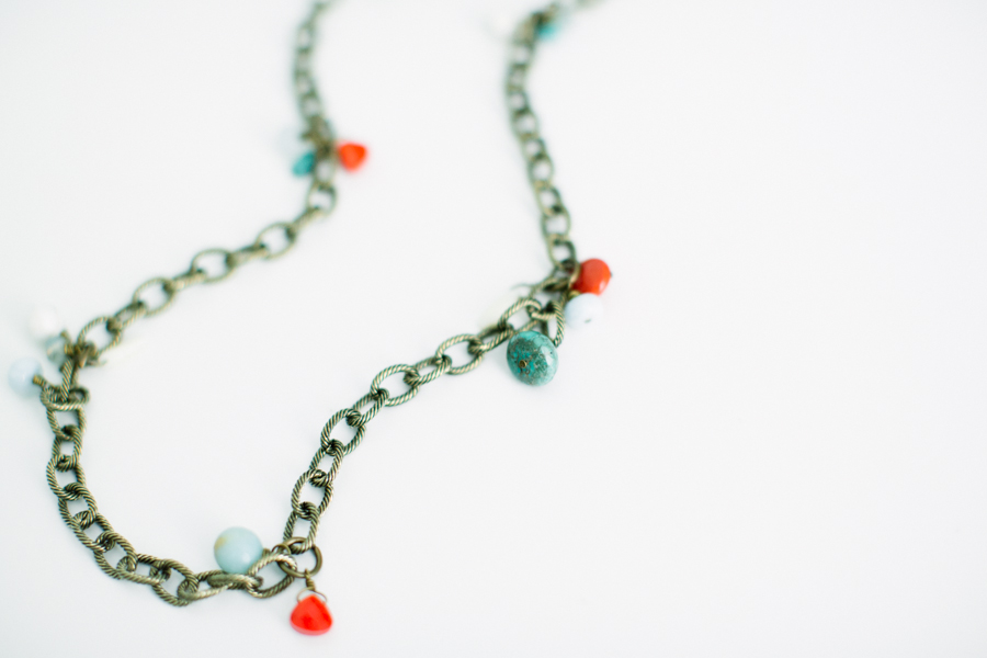Jewelry-MackenzieKern-18.jpg