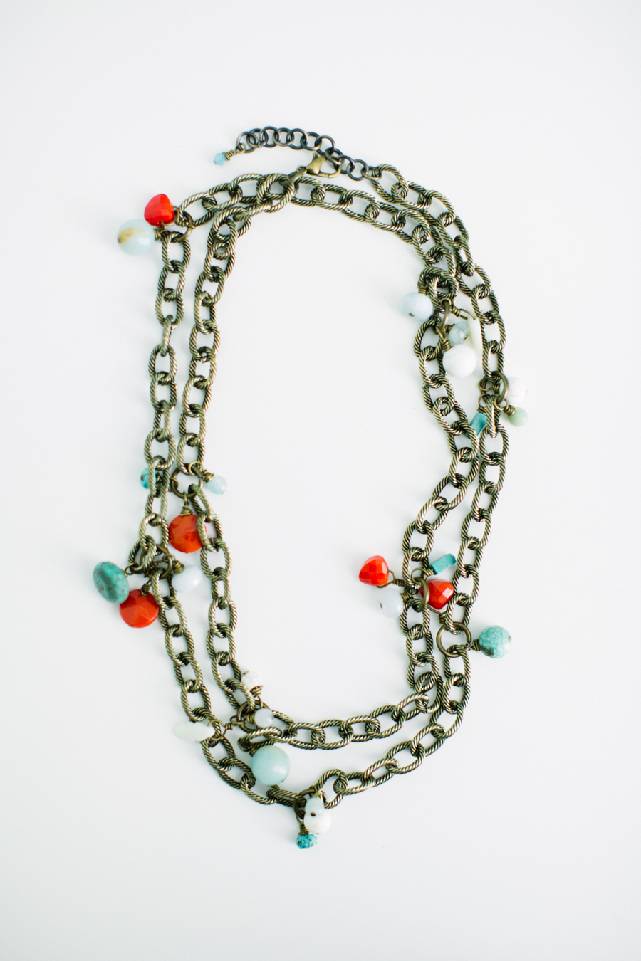 Jewelry-MackenzieKern-20.jpg