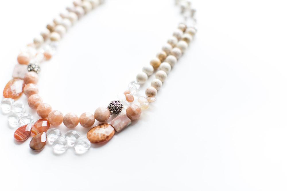 Jewelry_MackenzieKernPhotography7.jpg