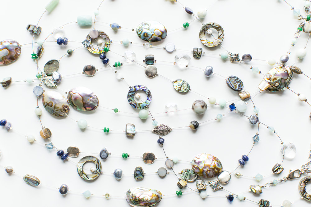 Jewelry_MackenzieKernPhotography46.jpg