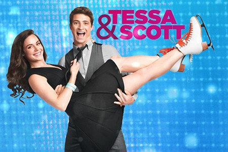450_tessa-and-scott.jpg