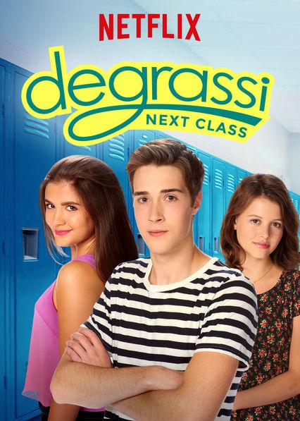 degrassi next class.jpg