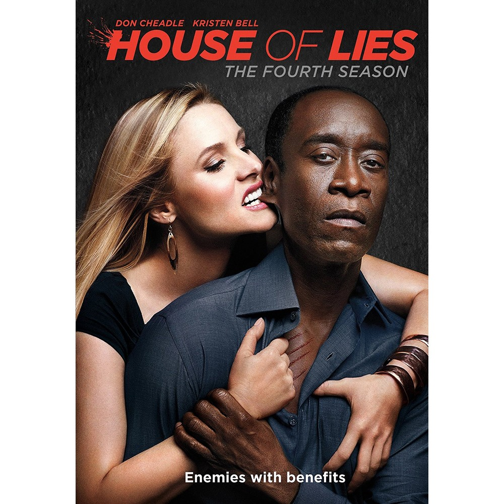 house-of-lies-season-4-dvd_1000.jpg