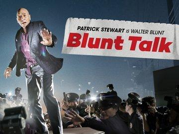 blunt-talk.jpg