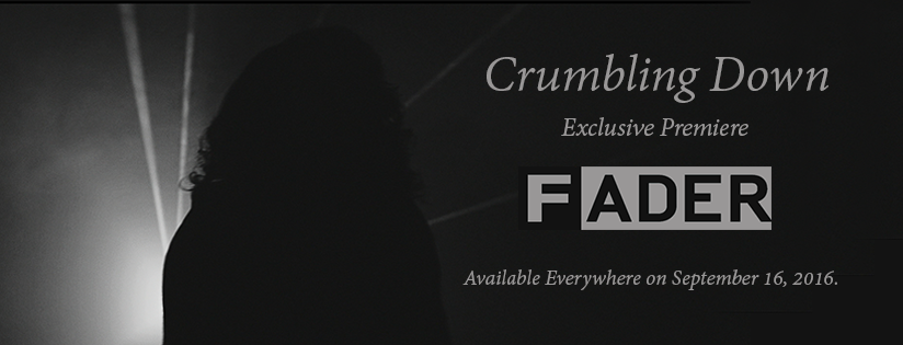 Fader-Promo-FB-Banner.png