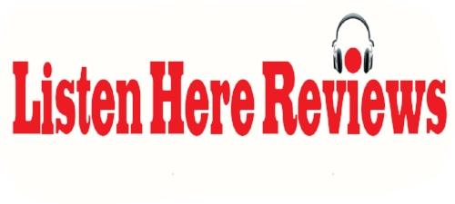 listen-here-reviews-1.jpg