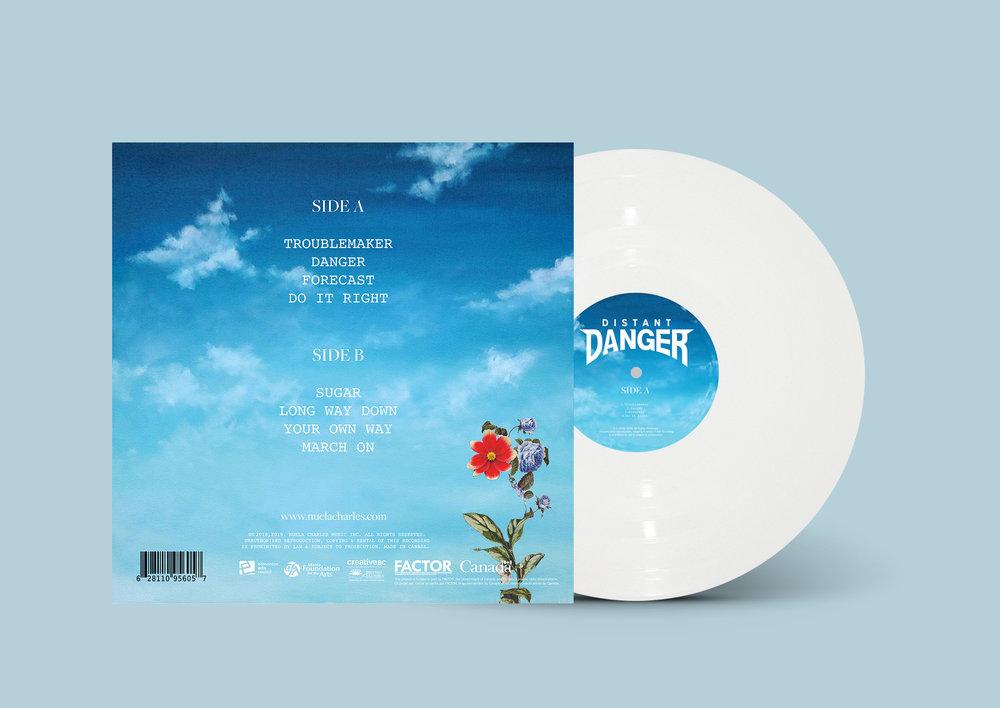 DD-Deluxe-Vinyl---Back.jpg