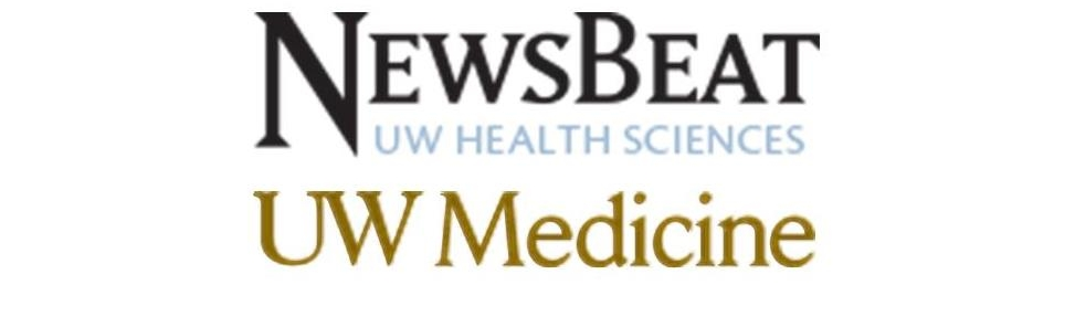 logos - UW Medicine News2.jpg