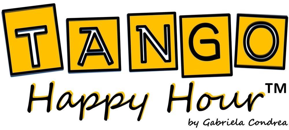 Tango Happy Hour banner.jpg