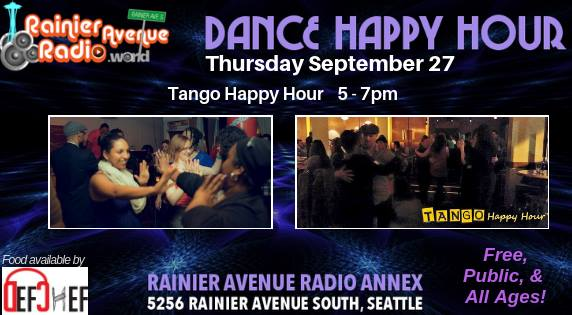 Rainier Ave Radio - Dance Happy Hour.jpg